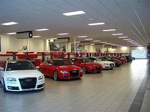 Audi Garage : audi a1 tem 500 mil unidades produzidas revista torque ~ Gottalentnigeria.com Avis de Voitures