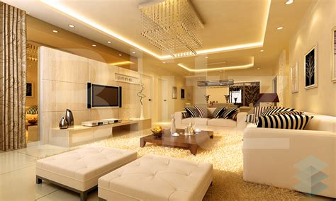 3d home interiors 3d interior rendering services design visualization
