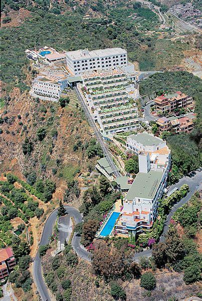 Le Terrazze Letojanni le camere hotel antares taormina hotel olimpo le