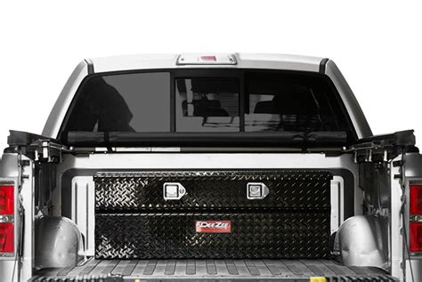 truck tool boxes best 3 zee tool box models reviews