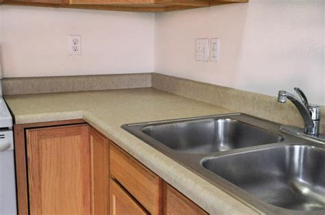 lowes kitchen countertops countertops at lowes corian