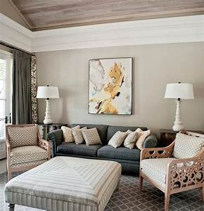 florida home transitional living room orlando by With home hardware furniture collingwood