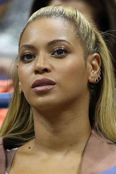 Beyoncé Posts Instagram Message For Fans After Celebrating ...