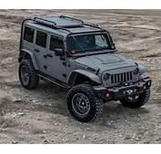 Best 25  Jeep Wrangler Rubicon Ideas On Pinterest Black