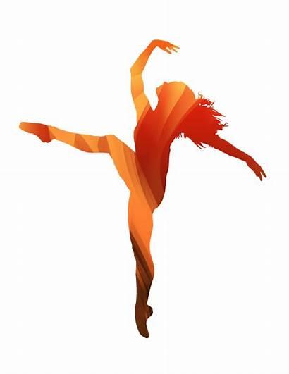 Dance Clip Clipart Px Icon