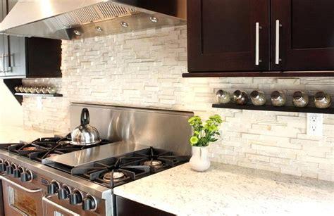 Dark Kitchen Backsplash Ideas : Kitchen Backsplash Ideas Kitchen Ideas Dark Cabinets Homes