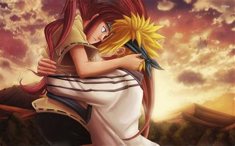 Naruto Shippuden Terbaru Wallpapers, Pictures, Images