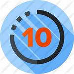 Automatic Icon Icons Premium Interface