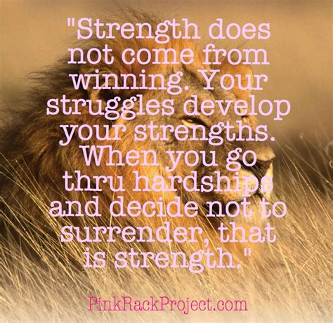 I will trust and not be afraid. #inspiration #encouragement #strength #pinkribbon #breastcancer #support #quotes #…   Supportive ...