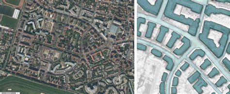 Cité Jardin Suresnes Plan by Les Tissus De B 226 Ti Discontinu Et Non Align 233 Atlas Des