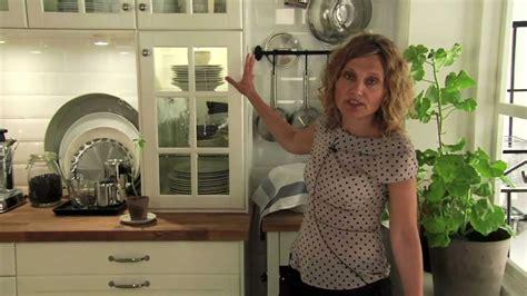 Küchen Kleine Räume by Ikea F 252 R Kleine R 228 Ume 7 M 178 K 252 Che F 252 R Die Gr 246 223 Ten Rezepte