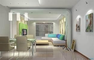 Www Livingroom 35 Modern Living Room Designs For 2017 Decoration Y