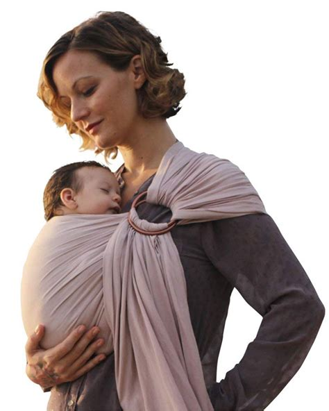 babywearing 101 differences between a carrier wrap and sling com