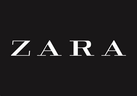 siege zara zara les secrets d une mode à très grande vitesse