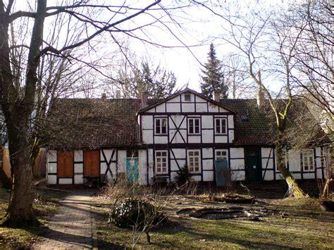 Der Garten Slowakischer by Gartenhaus Hannover