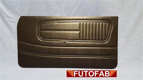 Datsun 510 Restoration Parts by Datsun 510 Mid Restoration Parts