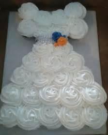 wedding dress cupcakes best 10 wedding dress cupcakes ideas on
