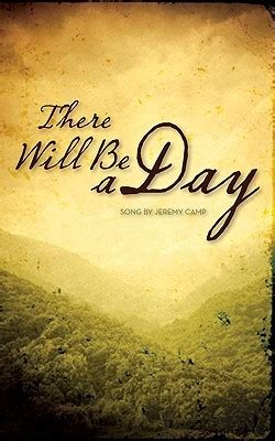 noteworthy greetingsthere    day  jeremy camp