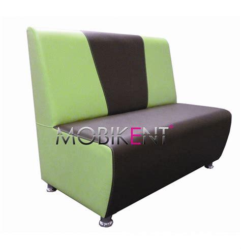fabricant de mobilier design pour chr sur lyon 69 lyon