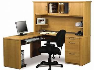 Best Solid Wood Office Furniture With Office Furniture