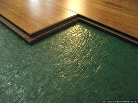 how to install 12mm laminate flooring toklo driftwood laminate review 12mm