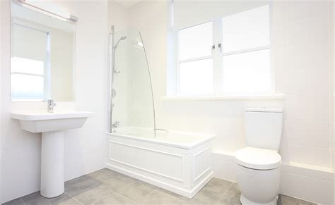 vinyl flooring for bathrooms ideas cost of a basic bathroom renovation in nz refresh