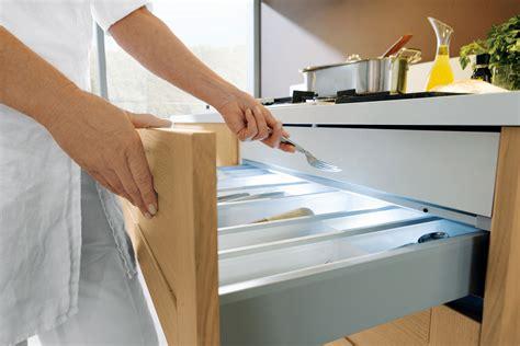cuisine moderne en bois cuisine en bois naturel 2 photo de cuisine moderne