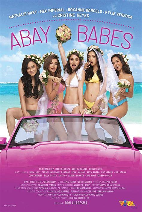 abay babes  full pinoy movies cine pinoy movies