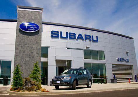 Subaru Dealer Near Me by Premier Subaru Watertown Connecticut Dealer Near Me New