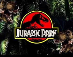 jurassic park cake topper 侏羅紀公園 組圖 影片 的最新詳盡資料 必看 www go2tutor