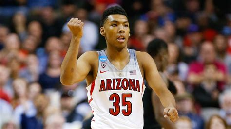 NBA draft rankings - Top 10 college shooting guard ...
