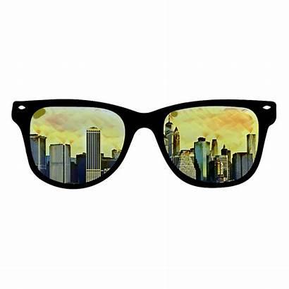 Picsart Sunglasses Editing Sunglass Background Sticker Clipart