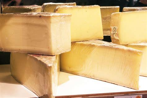 fromage a pate dure maigre connaissez vous les familles de fromages foodette