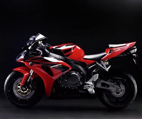 lamborghini motorcycle lamborghini bike