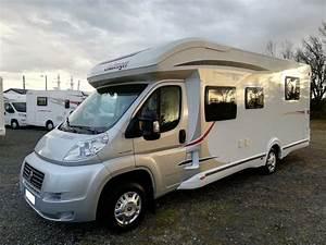 Camping Car Challenger Occasion : camping car occasion challenger genesis 69 profil sur fiat ~ Medecine-chirurgie-esthetiques.com Avis de Voitures