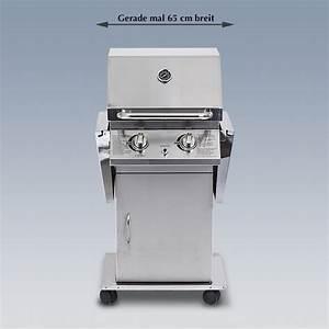 Gasgrill 2 Brenner Test : gasgrill zwei brenner backburner grill nachr sten ~ A.2002-acura-tl-radio.info Haus und Dekorationen