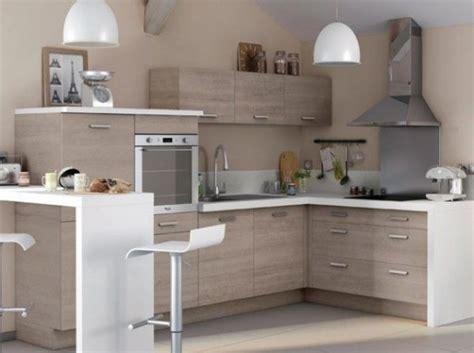 petites cuisines photos 45 cuisines modernes et contemporaines avec accessoires