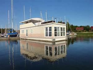 Ferienhaus Usedom Mieten : ferienhaus sundhagen neuhof ostsee mvp stralsund hausboot ferienhaus 70m mecklenburg ~ Eleganceandgraceweddings.com Haus und Dekorationen