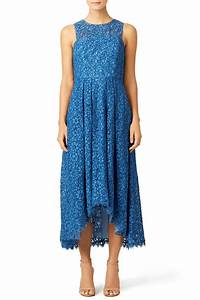 17 best images about wedding guest dresses rtr on With shop wedding guest dresses