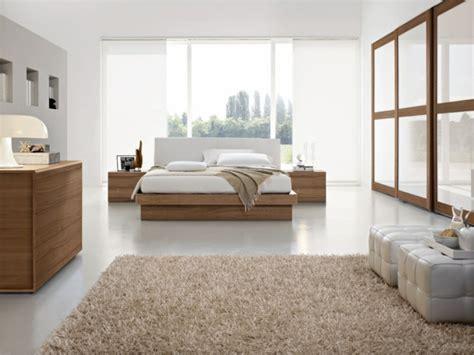 chambre a coucher style contemporain chambre a coucher style contemporain