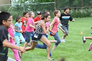 St. Joseph's Indian School Blog | See updates on the ...