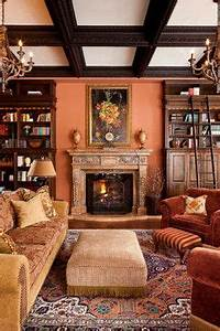 25+ best ideas about Peach colored rooms on Pinterest