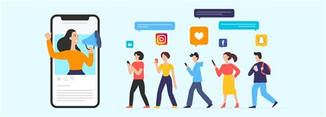 Combining human creativity and intelligent global data, we build meaningful relationships between brands and creators. Influencer Marketing: How Affiliates Can Leverage It [2019 ...