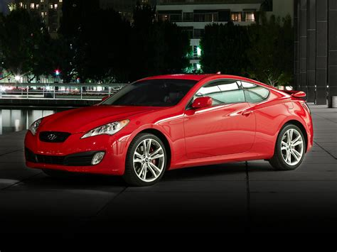 Our contributor curles collected and uploaded the top 10 images of hyundai genesis coupe 2012 below. 2012 Hyundai Genesis Coupe MPG, Price, Reviews & Photos ...
