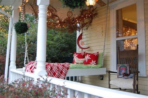 christmas historic home tourmore