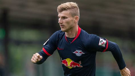 Werner is a name of german origin. Timo Werner to Bayern Munich Latest as Bundesliga Champions Refuse to Meet RB Leipzig's Asking ...