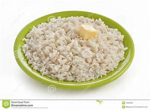 Clip Art Plate Of Rice Clipart - Clipart Suggest