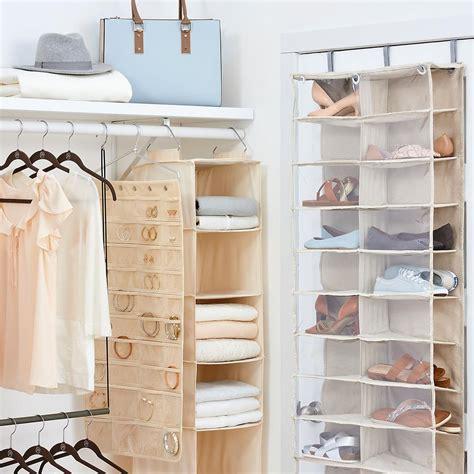 Closet Organization Ideas Tiny Closets by Small Closet Organization Popsugar Home