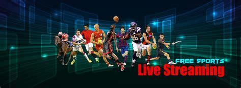 Live Streaming Sports  Älypuhelimen Käyttö Ulkomailla