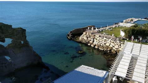 terrazza sul mare terrazza sul mare villa vazia eventi